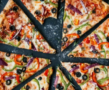 the-ceo-of-amazon-has-an-interesting-rule-about-meetings-they-should-never-have-more-attendees-than-can-be-fed-with-two-pizzas